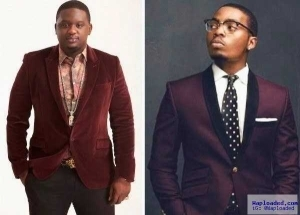 Read What Olamide Said After Wande Coal Jumped On 'Who You Epp'